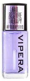 Vipera Nail Restore Therapy 12ml 74686-uniw