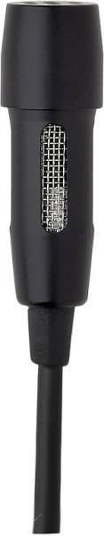 AKG C-417L - Mikrofon miniaturowy krawatowy pojemnościowy