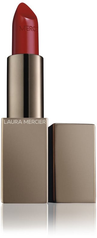 Laura Mercier ROUGE MUSE Pomadka 3.5 g