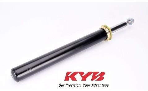 KYB Amortyzator 665501