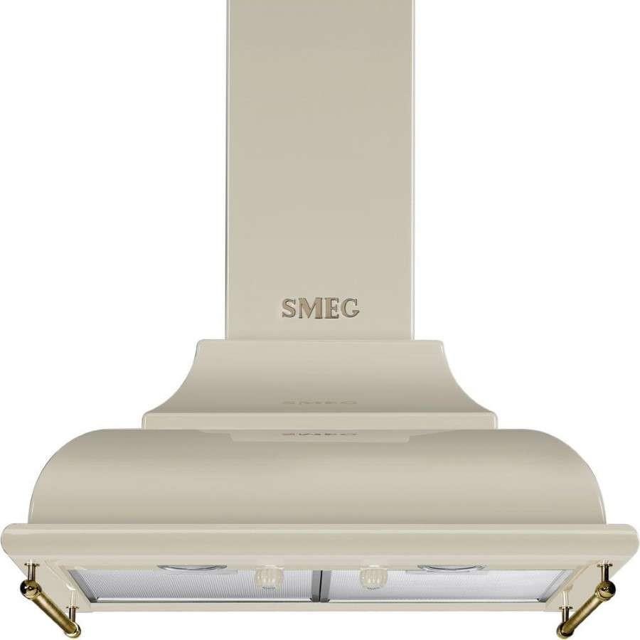 SMEG KC16POE