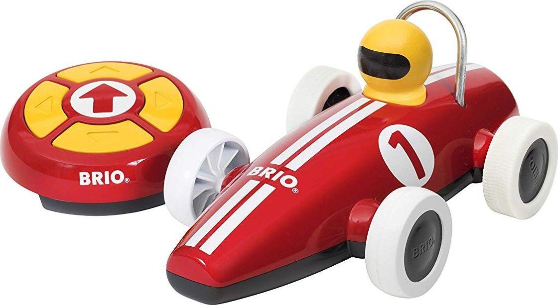 Brio BRIO RC racing car 30388