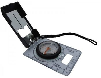 MFH Kompas mapowy professional