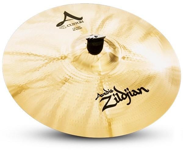 Zildjian A Custom Series A20516