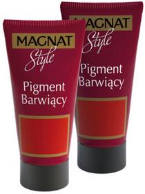 Magnat STYLE PIGMENT RODONIT P25 20ML q6206000200044300A