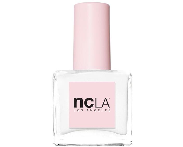 NCLA NCLA ASK THE MAGIC 8 BALL Ask The Magic 8 ball Lakier do paznokci 13.3 ml