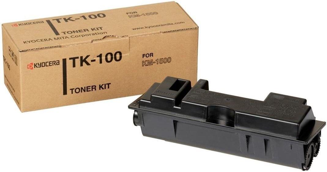 Kyocera TK-100 / 370PU5KW