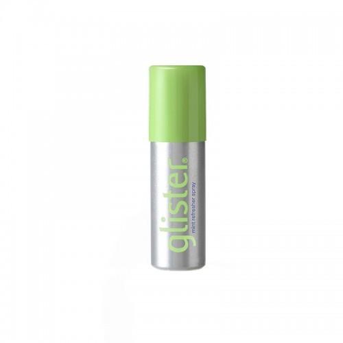 GLISTER Spray odświeżający do ust GLISTER 120351