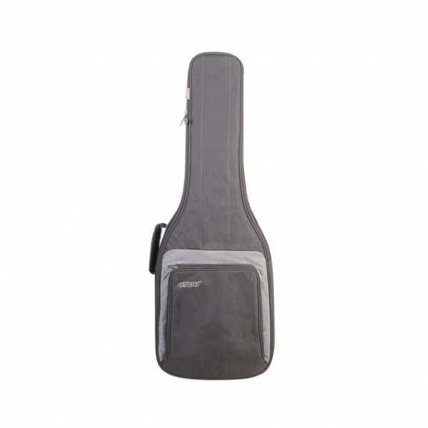 Canto BASIC BEL 1,5' - pokrowiec do gitary elektrycznej