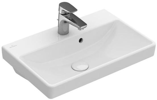 Villeroy & Boch Avento 55x37 4A005501