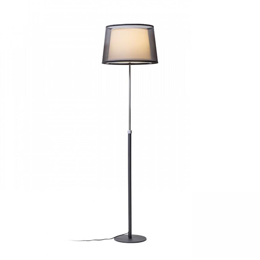Redlux Lampa podłogowa ESPLANADE R12485