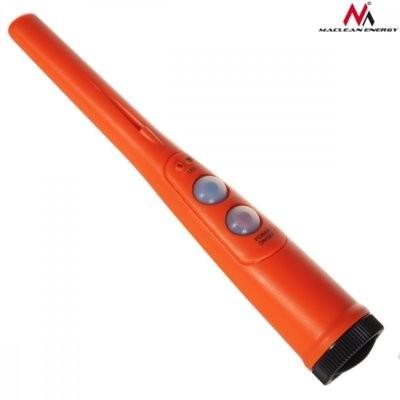 Maclean Wykrywacz Metali MCE120 Pointer wodoodporny