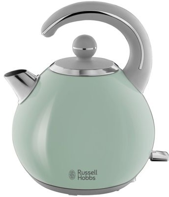 Russell Hobbs Bubble 24404-70