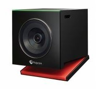 Polycom EagleEye Cube Kamera Full HD 60fps 4x Zoom
