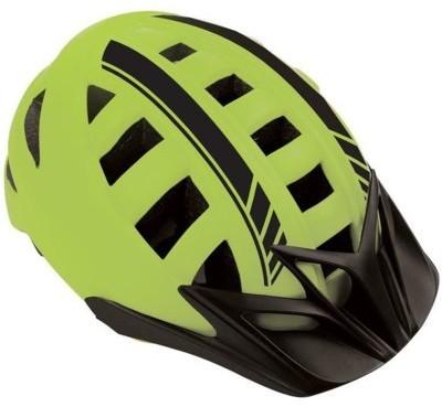 Spokey Speed Zielony rozmiar 55-58