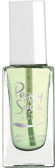 Peggy Sage Olejek zmiękczający do paznokci i skórek 11 ml - ( ref. 120210)