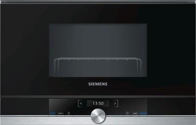 Siemens BE634LGS1
