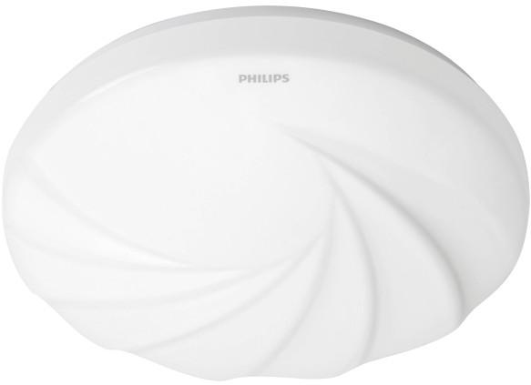 Philips Plafon LED Shell 17 W 4000 K 915005776531