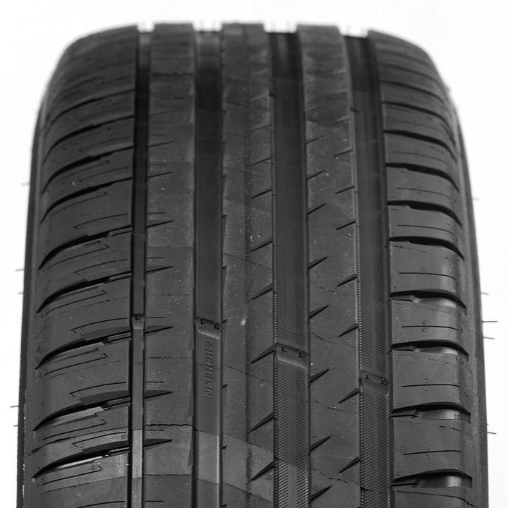 Michelin Pilot Sport 4 SUV 295/35R23 108Y