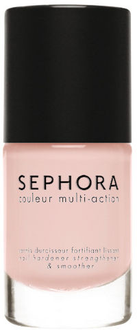 SEPHORA COLLECTION Vernis Couleur Multi-Action