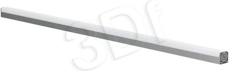 ActiveJet Lampka podszafkowa LED AJE-CAB3