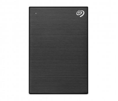 Seagate One Touch Portable (STKB2000400)