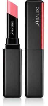 Shiseido ColorGel LipBalm tonujący balsam do ust o dzłałaniu nawilżającym odcień 103 Peony coral 2 g