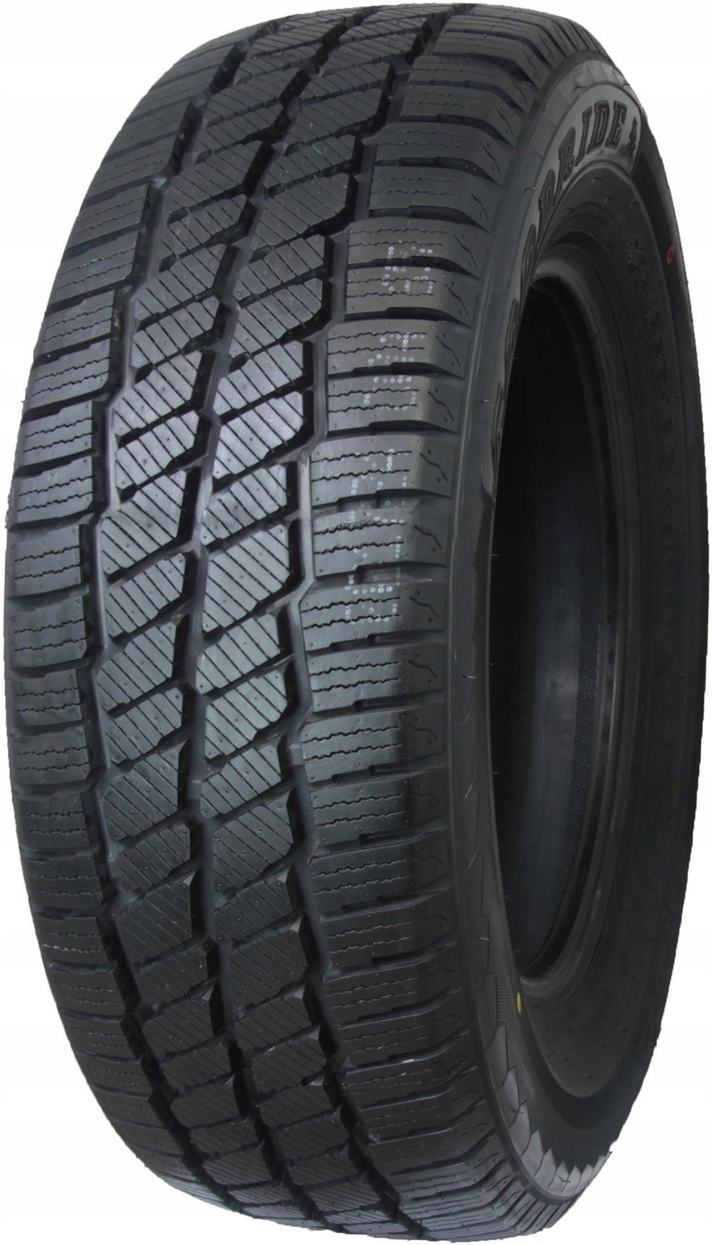 Goodride SW613 All Season 205/70R15 106/104 R C