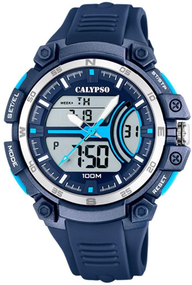 Calypso K5779/3