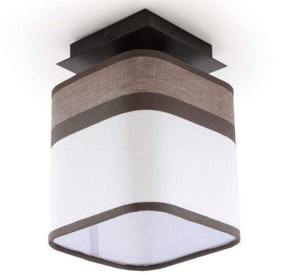 Sollux Lighting Plafon LATTE 1 SL.0038