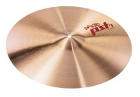 Paiste Crash PST 7 19 Thin
