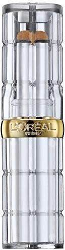 PARIS L'Oréal Lippenstift Color Riche Shine, 4 G 3600523597789