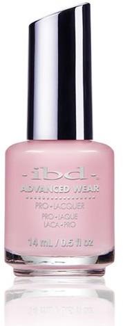 IBD Advanced Wear Color Juliet - 14ml 65311