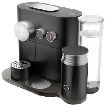 Krups Nespresso Expert&Milk XN601810