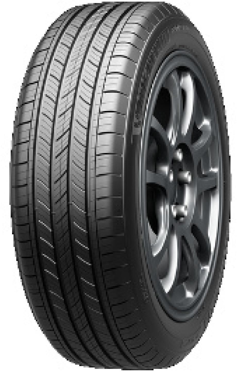 Michelin Primacy A/S 255/55R20 110V