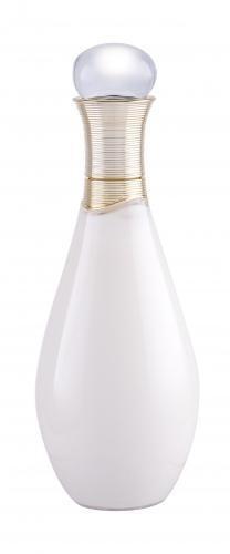 Dior Jadore mleczko do ciała 200ml