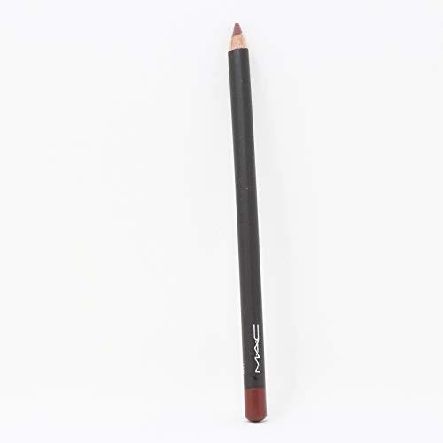 MAC Lip Pencil Mahogany, 1,45 g