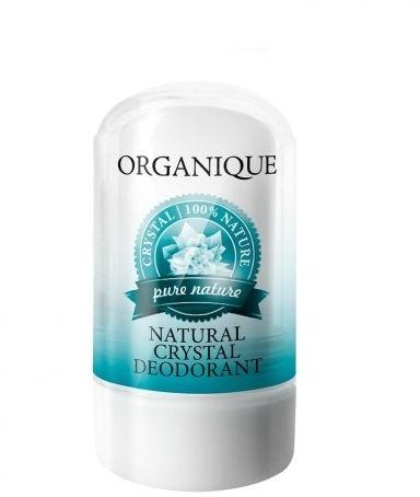 Organique Organique Naturalny Antyperspirant Ałun w Sztyfcie ORG-6614