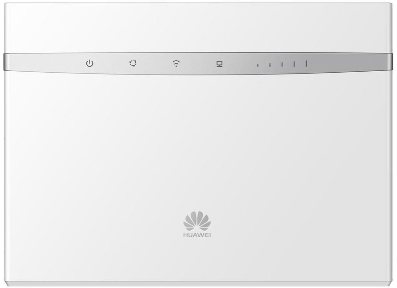 Huawei B525 biały (B525s-23a)