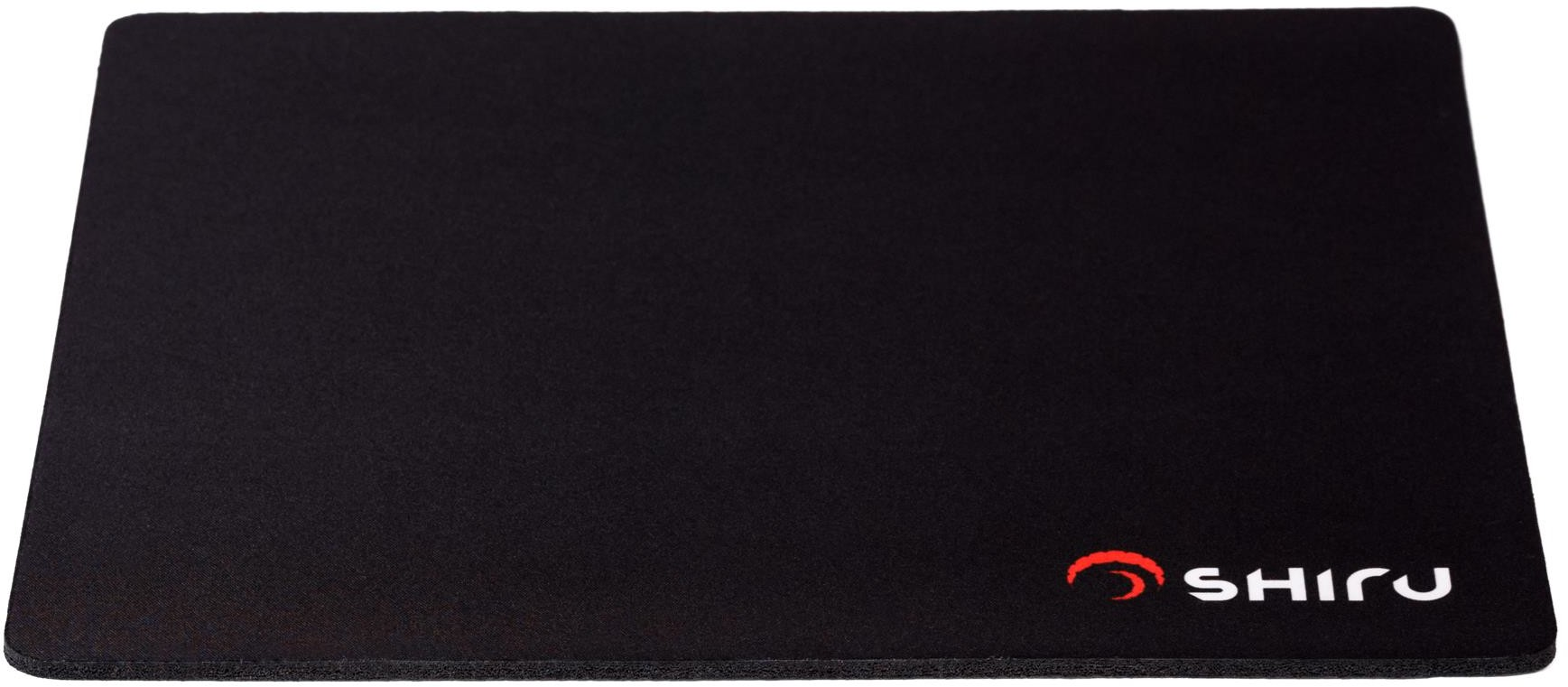 Gigabyte Gaming Mouse Pad