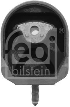 FEBI BILSTEIN 30011