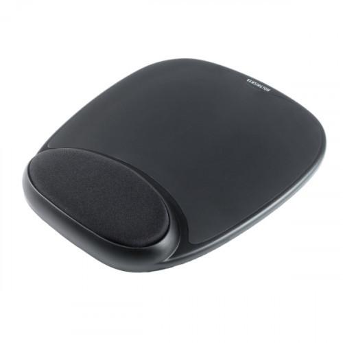 Kensington Gel Mouse Rest - Żelowa podkładka pod mysz 62386