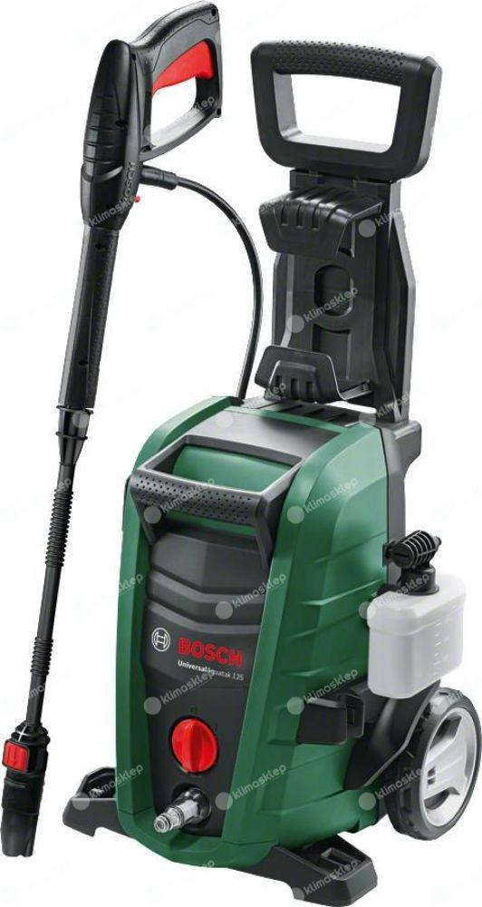 Bosch Universal Aquatak 130 (06008A7B00)
