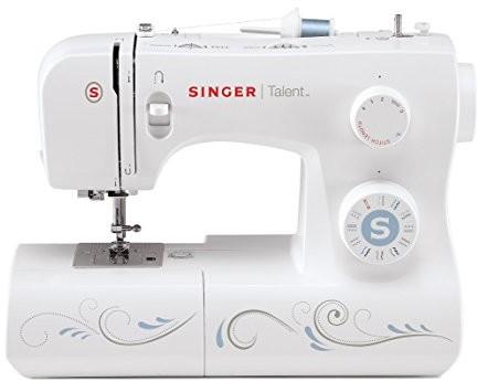 Singer SMC3323