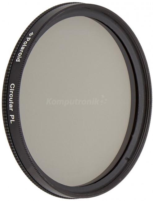 Polaroid CPL 67 mm (SB4353)