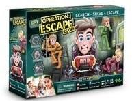 Ravensburger Escape Room Junior