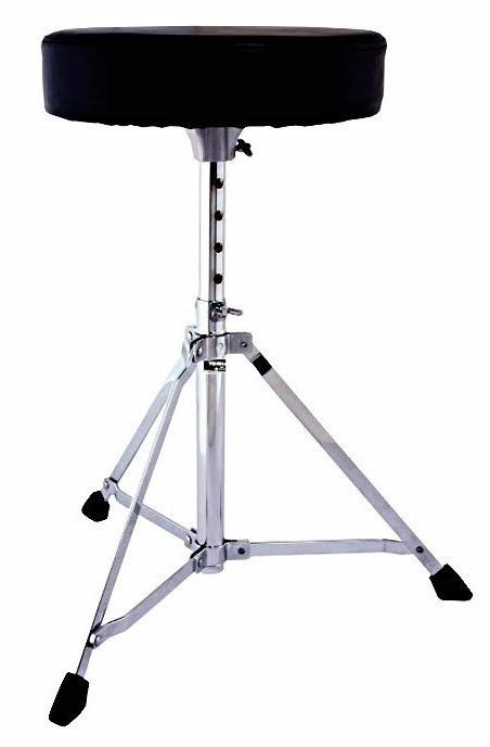 Mapex T200TND stołek perkusyjny