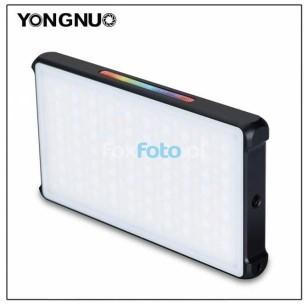 Yongnuo Lampa LED YN365 RGB WB 2500 K 8500 K)