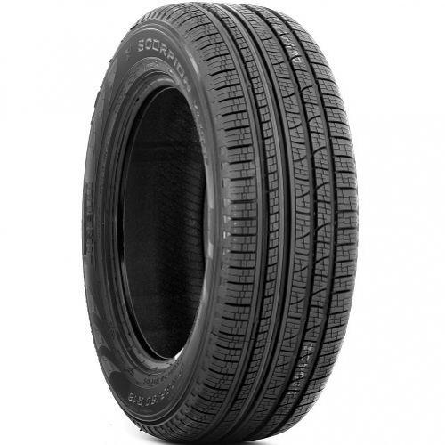 Pirelli Scorpion Verde All-Season 245/45R20 103V