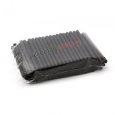 Ustniki słomki jednorazowe- paczka 500 sztuk słomki_500